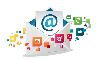 Email Marketing Tips – How to Catch Your Subscribers Attention?