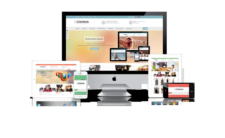 Создание web сайтов дизайн web дизайном, созданием и продвижением сайтов